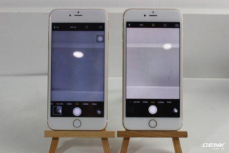 Lam the nao de phan biet iPhone 6s/6s Plus gia? Hay xem bai viet nay de khong bao gio bi lua nua - Anh 17