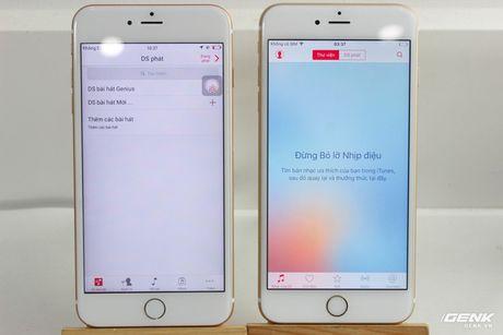 Lam the nao de phan biet iPhone 6s/6s Plus gia? Hay xem bai viet nay de khong bao gio bi lua nua - Anh 21