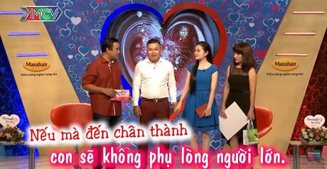 32 tuoi chua tung nam tay ai, thay giao phai xem phim Han Quoc de lay kinh nghiem - Anh 10