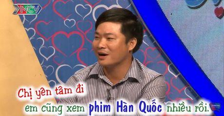 32 tuoi chua tung nam tay ai, thay giao phai xem phim Han Quoc de lay kinh nghiem - Anh 2