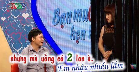 32 tuoi chua tung nam tay ai, thay giao phai xem phim Han Quoc de lay kinh nghiem - Anh 8