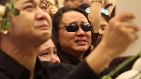 Sau dam tang Minh Thuan, Nhat Hao hien gio ra sao? - Anh 2