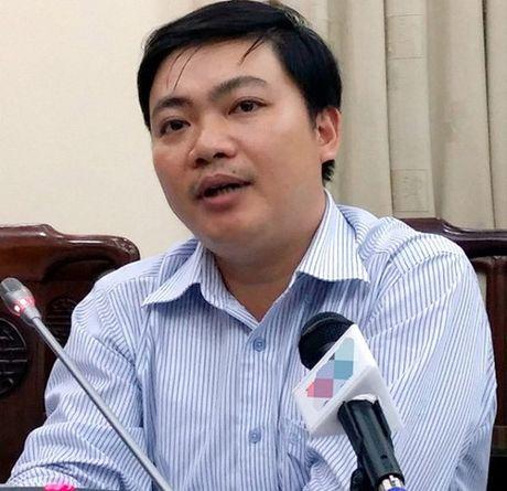 Tai sao nguoi lao dong phan doi tang thu BHXH? - Anh 2