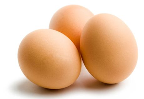 Nhung dieu nen biet de khong lo lang qua ve cholesterol - Anh 10