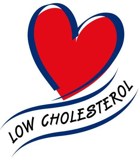 Nhung dieu nen biet de khong lo lang qua ve cholesterol - Anh 7