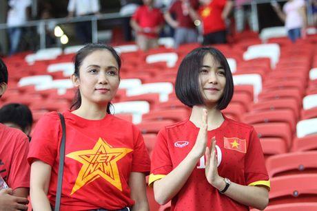 Chia tay Hoa Minzy, Cong Phuong on? - Anh 4