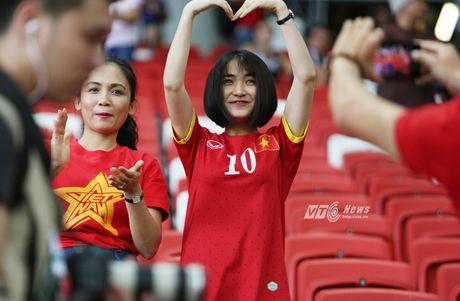 Chia tay Hoa Minzy, Cong Phuong on? - Anh 7