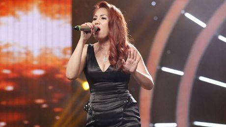Du luan noi gi khi co gai ngoai quoc dang quang Viet Nam Idol? - Anh 2