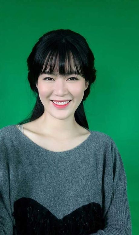 "Khai Anh ""dim hang"" ba xa nhan ngay sinh nhat Dan Le - Anh 6"