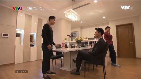 "Khong phai La Thanh Huyen, day moi la co gai khien 3 soai ca ""Zippo"" nao loan - Anh 3"
