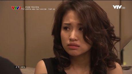 "Khong phai La Thanh Huyen, day moi la co gai khien 3 soai ca ""Zippo"" nao loan - Anh 4"