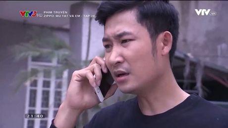 "Khong phai La Thanh Huyen, day moi la co gai khien 3 soai ca ""Zippo"" nao loan - Anh 7"
