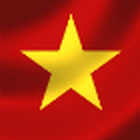 "Chi tiet Viet Nam - Trieu Tien: Thanh Luong ""chot ha"" (KT) - Anh 1"