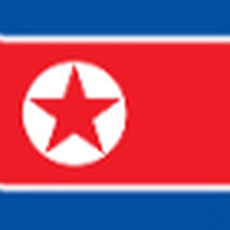 "Chi tiet Viet Nam - Trieu Tien: Thanh Luong ""chot ha"" (KT) - Anh 2"