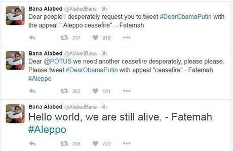 Be gai Syria 'hoi kho' Putin, Obama - Anh 2