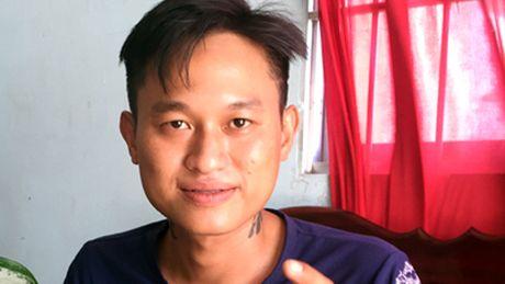 Thanh nien thang kien 2 to ve so doc dac yeu cau thi hanh an - Anh 1