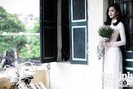 Dam say ve dep thieu nu Ha Thanh ben cuc hoa mi - Anh 4
