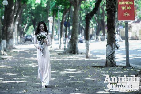 Dam say ve dep thieu nu Ha Thanh ben cuc hoa mi - Anh 6