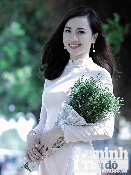 Dam say ve dep thieu nu Ha Thanh ben cuc hoa mi - Anh 8