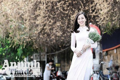 Dam say ve dep thieu nu Ha Thanh ben cuc hoa mi - Anh 9