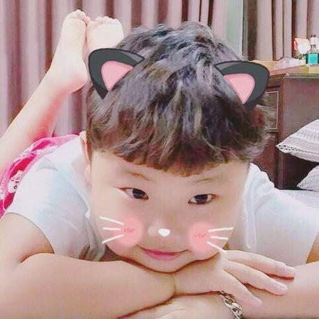 Khong phai Subeo hay Cadie Moc Tra, day moi la 3 nhoc ty dang gay bao - Anh 4