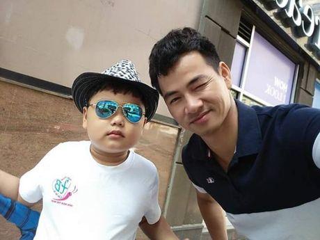 Khong phai Subeo hay Cadie Moc Tra, day moi la 3 nhoc ty dang gay bao - Anh 6