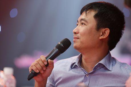 Chuyen Nha Phuong vua truyen nuoc vua dong 'Tuoi thanh xuan' - Anh 3