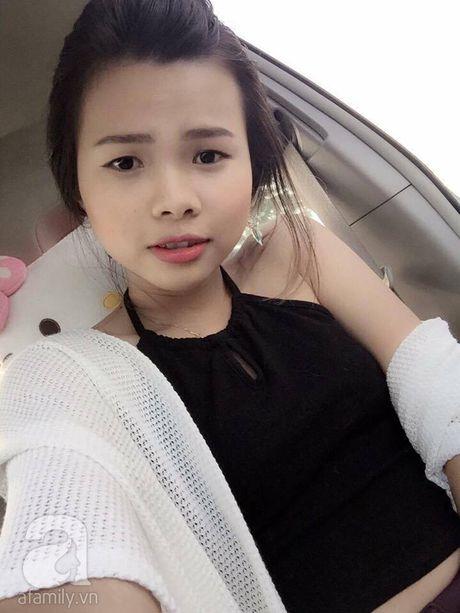 """Chuyen tinh ngot ngao tren dat My va chiec ban trang diem tu thiet ke tru danh """"soai ca"""" danh tang ban gai - Anh 5"""