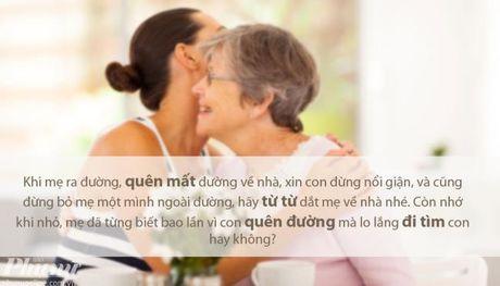 Hay danh nhieu thoi gian hon cho cha me de khong bao gio phai nuoi tiec dieu gi - Anh 4