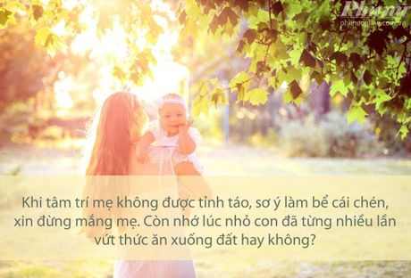 Hay danh nhieu thoi gian hon cho cha me de khong bao gio phai nuoi tiec dieu gi - Anh 5