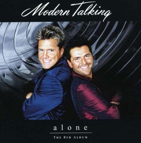 Sau BoneyM, Modern Talking den Viet Nam bieu dien - Anh 2