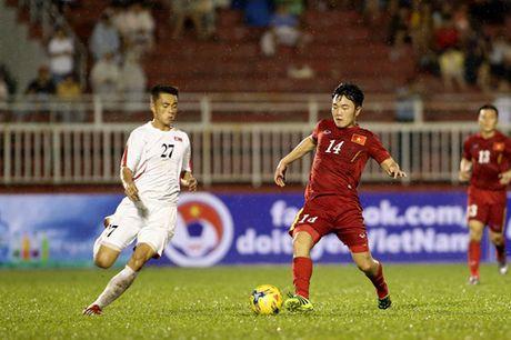 Tan HLV Incheon United theo doi sat sao Xuan Truong qua truyen hinh - Anh 3