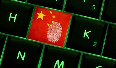 Uc dong 1.025 trang web lua dao hau het dat o Trung Quoc - Anh 1