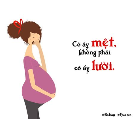 10 dieu moi ong chong phai biet de khong lam ton thuong vo bau - Anh 8