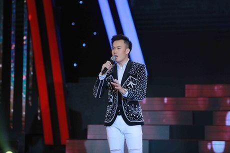 Lo dien em gai ruot cua Hoai Linh ben em trai ut Duong Trieu Vu - Anh 12