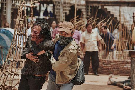 Vu tham sat Tam giac Vang tai hien trong Operation Mekong - Anh 3