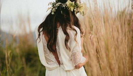 Có nên kết hôn với sếp hơn 16 tuổi và trải qua 2 đời vợ