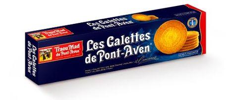 TOP 15 Dac san Breton ma ca the gioi them muon - Anh 14