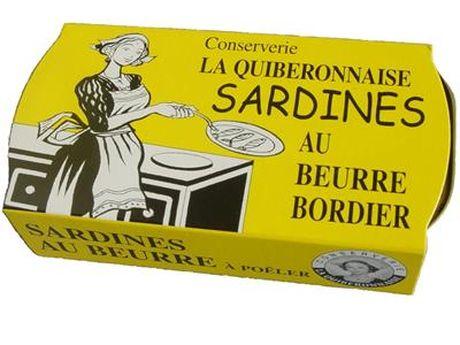 TOP 15 Dac san Breton ma ca the gioi them muon - Anh 1