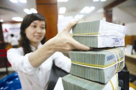 Mo rong ho tro tai chinh cho DNNVV - Anh 1