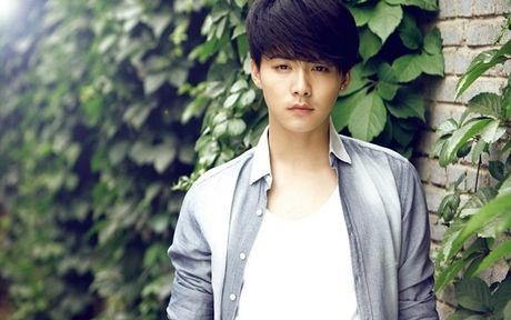 Day la cac ung cu vien sang gia cho dam my chuyen the hot 'SCI Me An Tap' - Anh 12