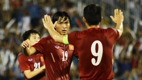 Tuan Anh, Cong Phuong 'nhan lenh' tro lai Nhat Ban - Anh 1