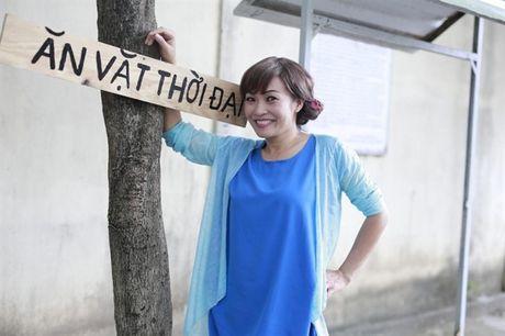 Phim sitcom khong phai hai kich truyen hinh - Anh 1