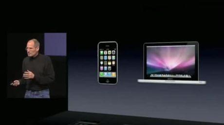 Nhin Mark Zuckerberg thuyet trinh, ta lai nho toi Steve Jobs khi ra mat chiec iPad dau tien - Anh 4