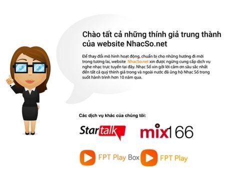 Thi truong nhac so (ky 2 & het): Manh nha viec thu tien nguoi dung nhac so - Anh 2