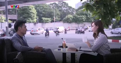 """Tay choi"" Hong Dang thuc chat moi la ke thua cuoc truoc Manh Truong - Anh 10"