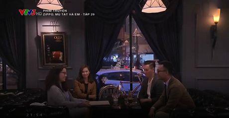 """Tay choi"" Hong Dang thuc chat moi la ke thua cuoc truoc Manh Truong - Anh 11"