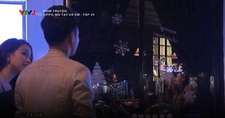 """Tay choi"" Hong Dang thuc chat moi la ke thua cuoc truoc Manh Truong - Anh 12"