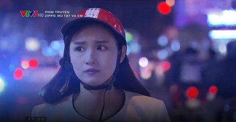 """Tay choi"" Hong Dang thuc chat moi la ke thua cuoc truoc Manh Truong - Anh 3"