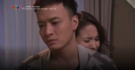 """Tay choi"" Hong Dang thuc chat moi la ke thua cuoc truoc Manh Truong - Anh 4"